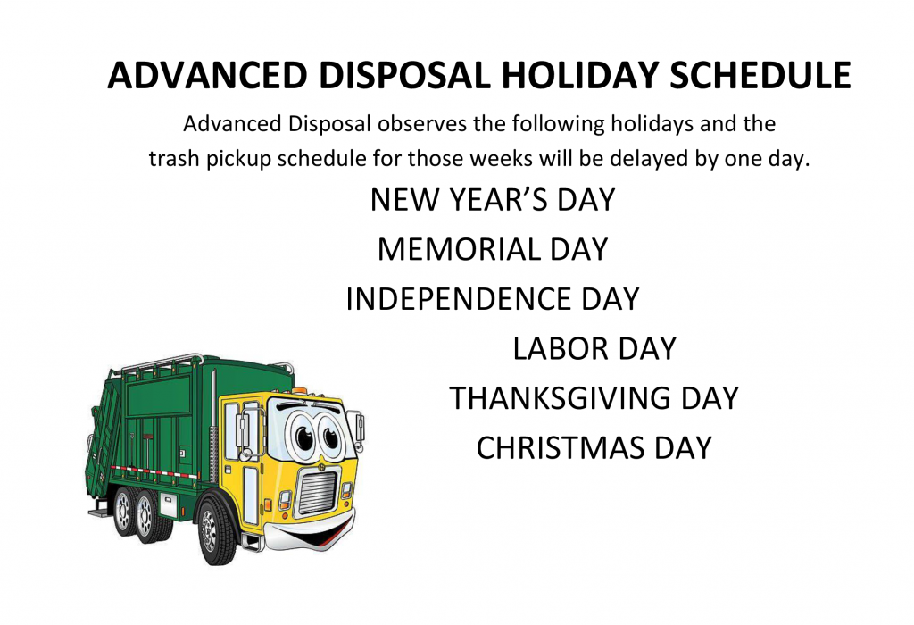 image-760515-SCHEDULE_FOR_ADVANCED_DISPOSAL_HOLIDAY_SCHEDULE.w640.png